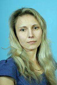 Anosova