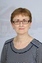 Tichomirova